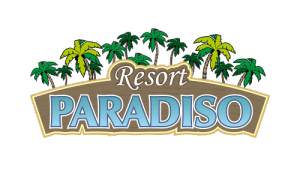 Produktlogo Resort Paradiso