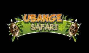 Produktlogo Ubange Safari