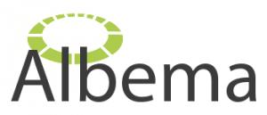 Unser Partner Albema