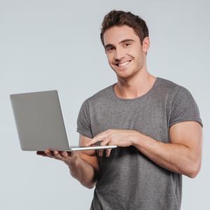 Bist du digifit oder hast du Angst vor der Digitalisierung?